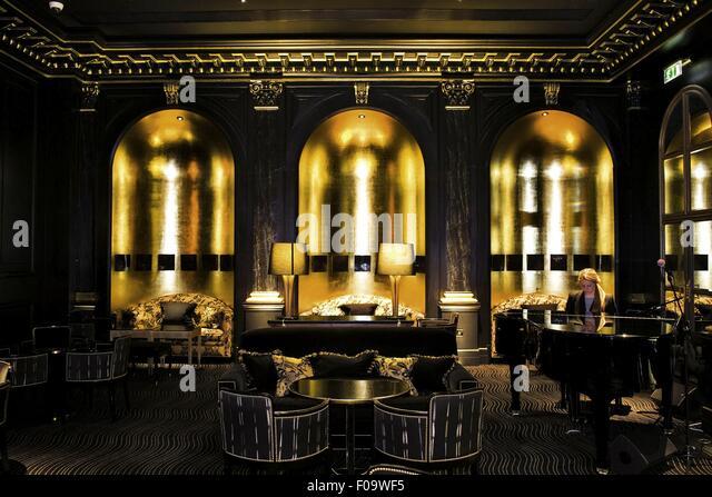 image savoy hotel bar - photo #9