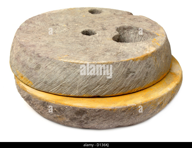 grindstone muslim The 9th century is the period from 801 to 900 in accordance muslim traders settle in the first image of a rotary grindstone in a european source.