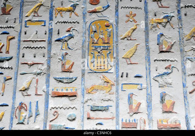 africa-middle-east-egypt-egyptian-tomb-o
