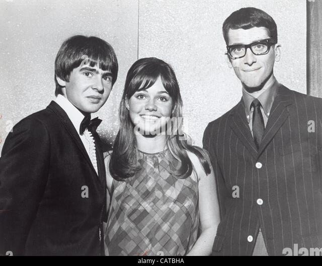 davy-jones-sally-field-gary-lewissupplie