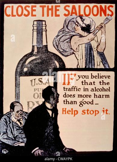 prohibition-poster-1918-CWAYPK.jpg