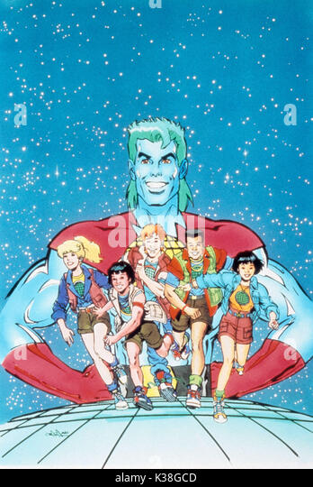 captain-planet-and-the-planeteers-K38GCD