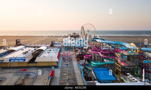 wildwood-new-jersey-usa-september-5-2017
