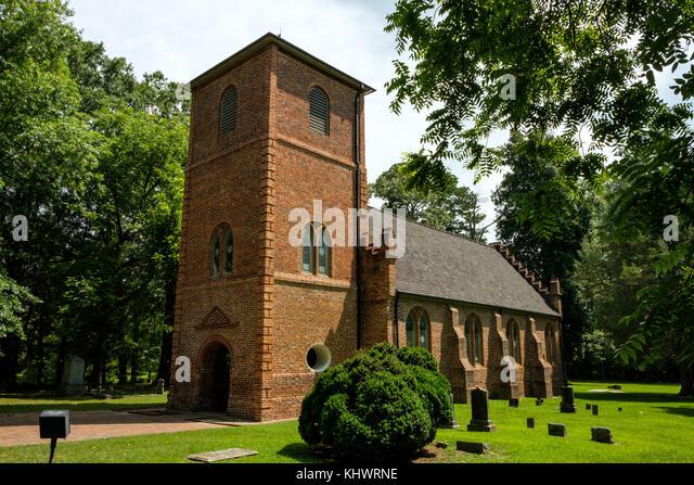 st-lukes-church-14477-benns-church-boule