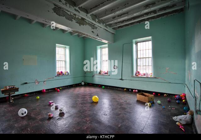 the-trans-allegheny-lunatic-asylum-was-a