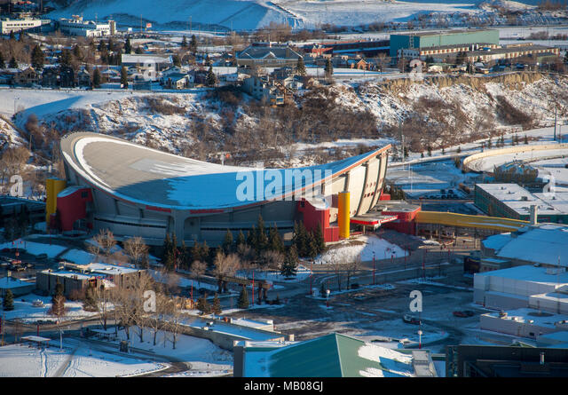 scotiabank-saddledome-formerly-the-olymp