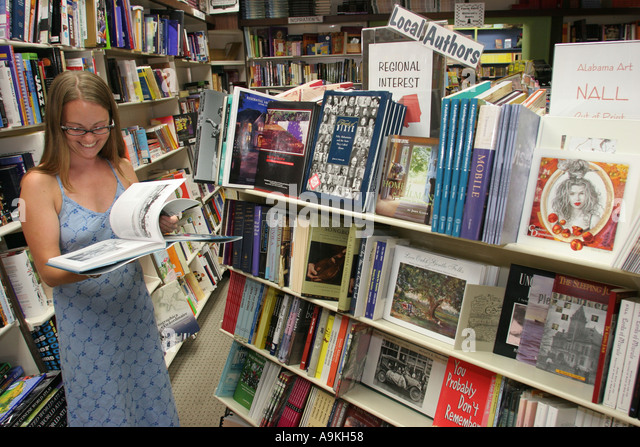 Local literature about online shopping