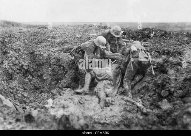 battle of verdun Battle of verdun was fought between german and french armies in 1916 during the first world war fought for nearly the entire year, it is the longest battle in human history and one of the bloodiest during world war i.