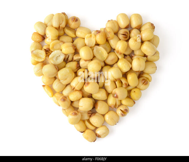 Lotus Nut Stock Photos amp Images Alamy