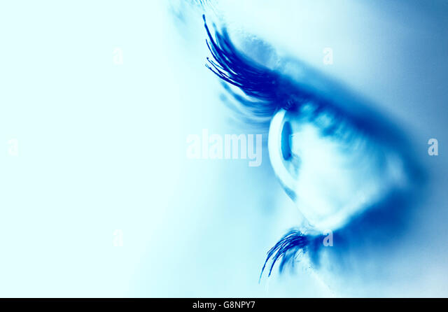 """blue eye catholic single women Single women have been writing to me this week with one question: """"how can i  satisfy my sexual desire if i'm destined to  in god's eyes, your singleness is a  spiritual gift  red, blue, green, yellow, orange, purple, ect."""