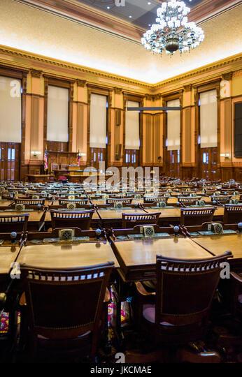Interior United States Capitol Building Stock Photos Interior United States Capitol Building