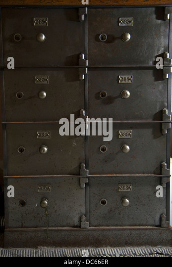Old Fashioned Safe Stock Photos Amp Old Fashioned Safe Stock
