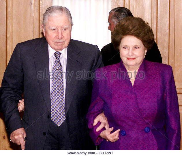 an introduction to the case of augusto pinochet General pinochet case synopsis of case  introduction general augusto pinochet was born on november 25 1915 in the pacific coastal port of chile.