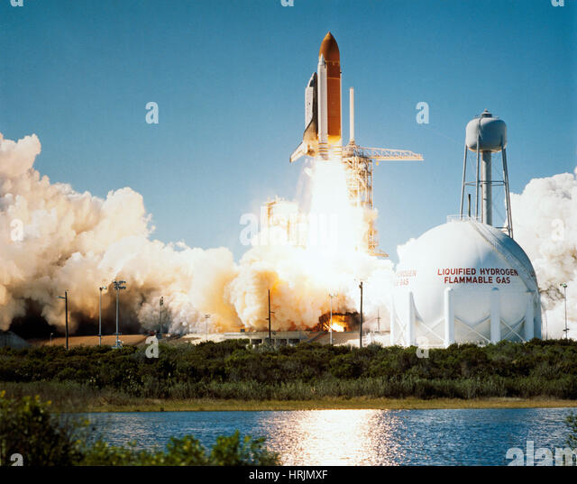 Sts 51 L Stock Photos & Sts 51 L Stock Images - Alamy