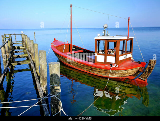 Source of income stock photos source of income stock for Fishing spots near me no boat