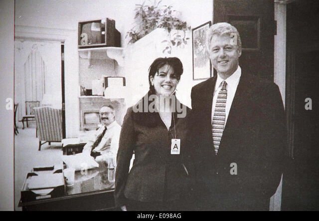 an analysis of the impeachment trial of president william jefferson clinton in united states Get this from a library an affair of state : the investigation, impeachment, and trial of president clinton [richard a posner] -- in a book written while the events.