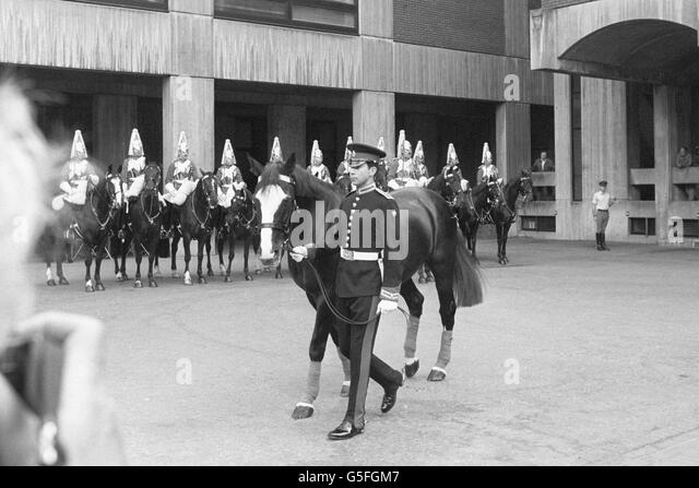 Old Barracks Black And White Stock Photos Amp Images Alamy