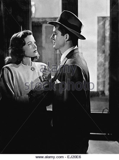 laura directed by otto preminger watch trailers, read customer and critic reviews, and buy laura directed by otto preminger for $999.