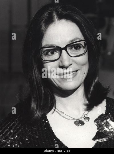 Diana-Marina Kartenlegen Astrologie auch bekannt aus TV Kartenlegen ...