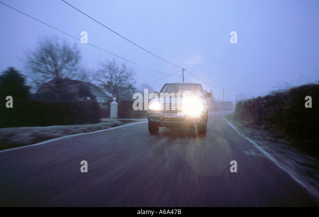 Off roader stock photos off roader stock images alamy