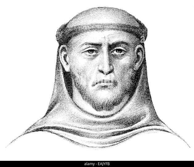 a biography of francis giovanni bernardone Giovanni di bernardone:  ---prayer of saint francis of assisi  francis: a biography of the saint of assisi, ny: harper and row, 1962.