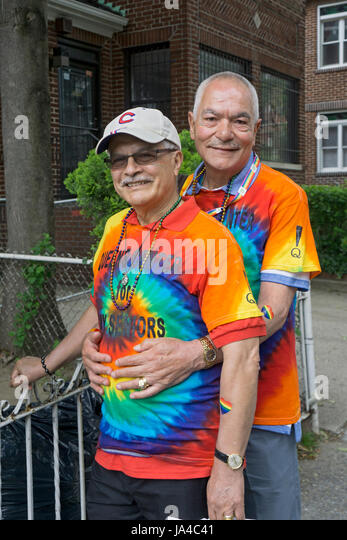 jackson center single gay men Queens center for gay seniors, flushing, new york 381 likes we are an older adult program within queens community house which serves the lgbtq.
