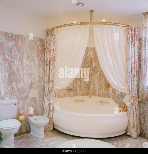 Curtains Ideas ceiling track shower curtain : Corner Bath Shower Curtain] White Shower Curtains Corner Bath ...