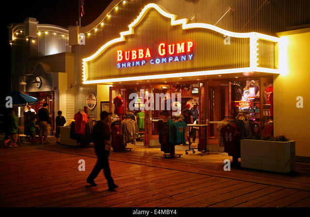 reducing turnover at bubba gump shrimp co - this case study was about the president of bubba gump shrimp company, a restaurant chain specializing in seafood, whose practice structure and secret to success was to have and maintain minimal management turnover.