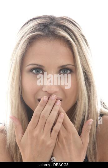 Amputee girl nude