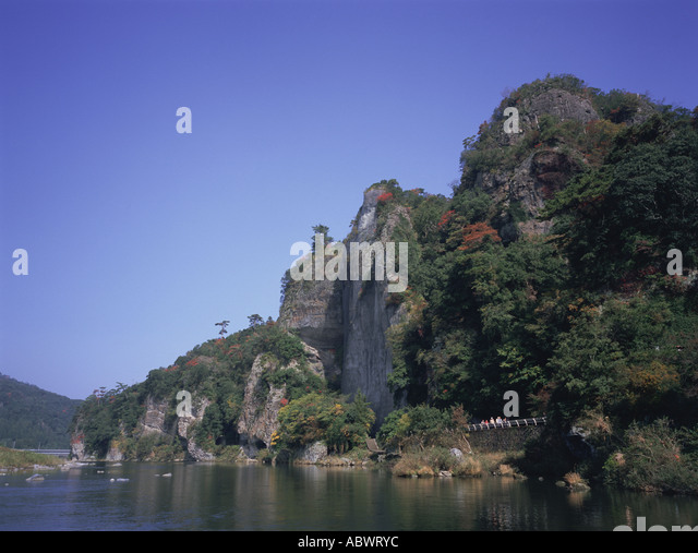 Aono stock photos aono stock images alamy for Domon olympic city