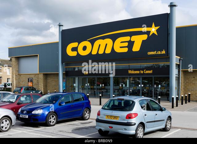 Car Sales Leeds Road Huddersfield
