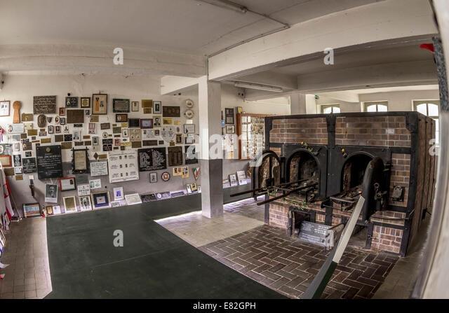 Mauthausen Memorial Stock Photos & Mauthausen Memorial ...