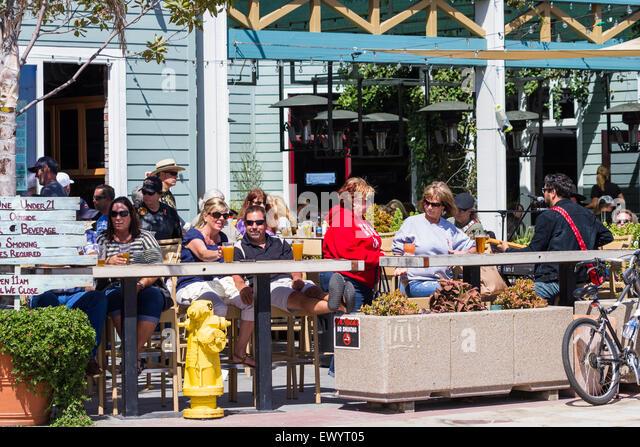 San Luis Obispo Basque Cafe