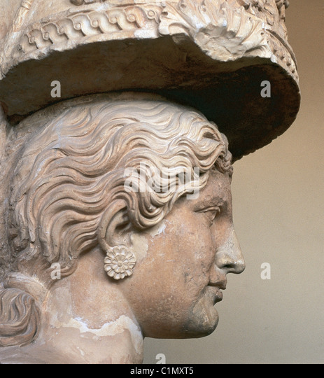 Ceres Greek Mythology Stock Photos & Ceres Greek Mythology ...