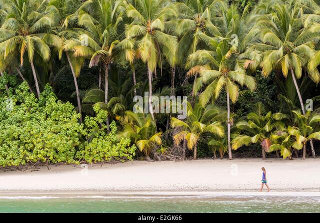 panama-veraguas-province-gulf-of-chiriqu