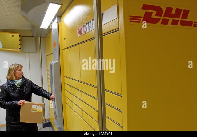 postal station stock photos postal station stock images alamy. Black Bedroom Furniture Sets. Home Design Ideas