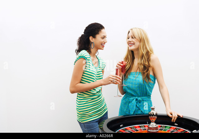 haircut las vegas wheel stock photos amp wheel stock images 1397