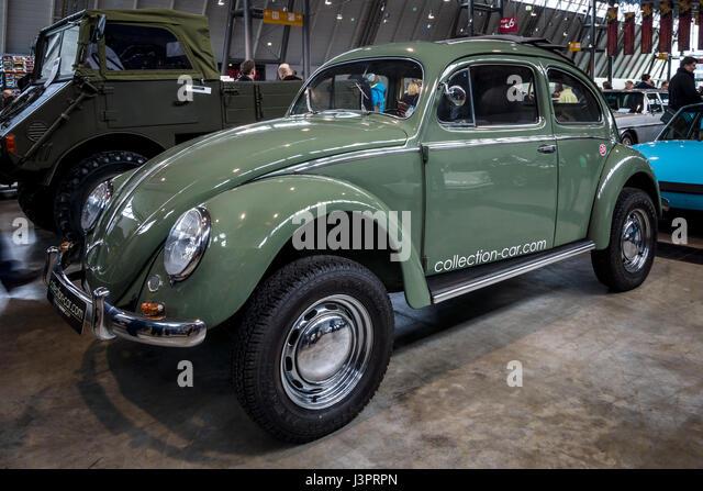 beetle car germany stock photos beetle car germany stock. Black Bedroom Furniture Sets. Home Design Ideas