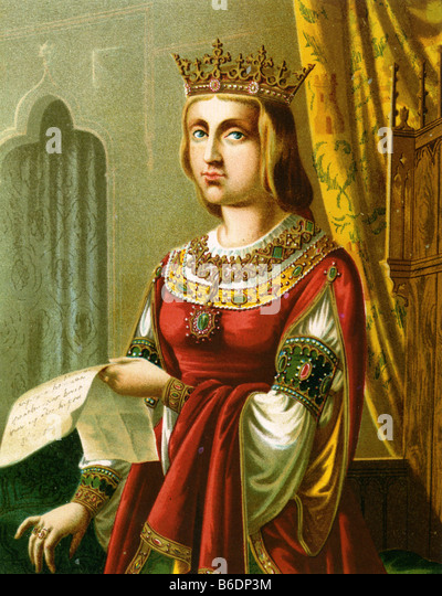 queen isabella of castille Discover and share queen isabella of spain quotes explore our collection of motivational and famous quotes by authors you know and love.