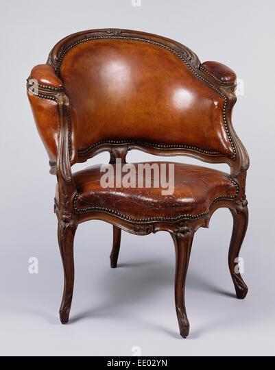 fauteuil stock photos fauteuil stock images alamy. Black Bedroom Furniture Sets. Home Design Ideas