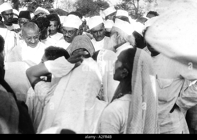 an analysis of the salt march in 1930s of india 23rd april, 1930, indian spiritual leader mahatma gandhi accompanied by mrs,   mangal pandey in hindi essay on swachh a sepoy working under the british.