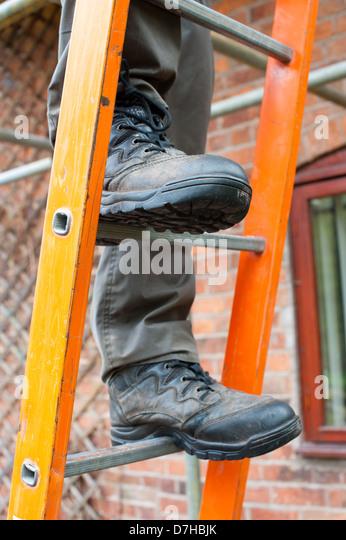 Ladder Leg Stock Photos Amp Ladder Leg Stock Images Alamy