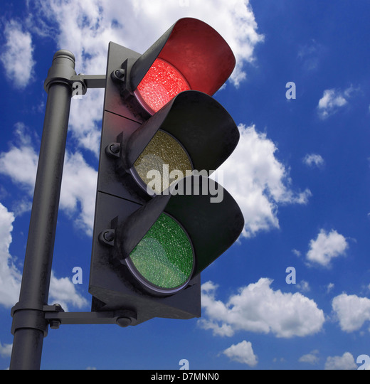 red traffic light Topics: signs traffic signals pavement markings traffic officers practice quiz note: practice quizzes are available only for those sections of the manual.