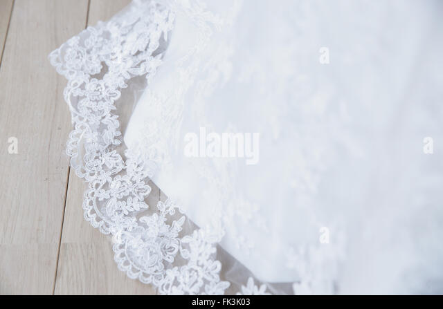 Anteroom stock photos anteroom stock images alamy for Wedding dress cleaning des moines