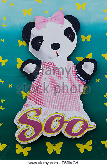 Sooty Sweep Stock Photos Amp Sooty Sweep Stock Images Alamy