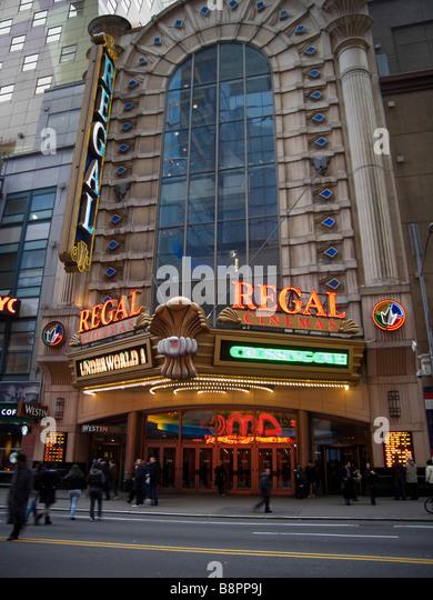 Regal cinema movie theater coupons