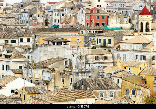 Conglomeration Stock Photos Amp Conglomeration Stock Images