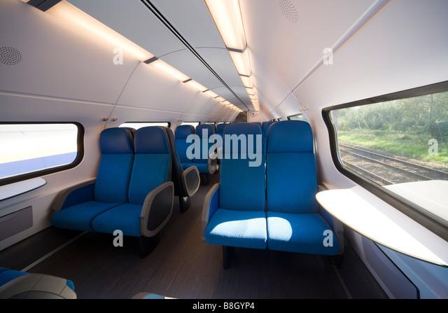 dutch train stock photos dutch train stock images alamy. Black Bedroom Furniture Sets. Home Design Ideas