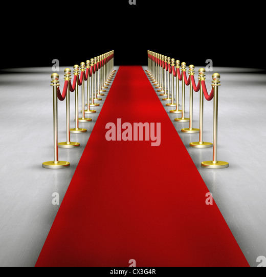 Absperrung Stock Photos & Absperrung Stock Images  Alamy