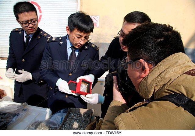 Intercepted stock photos intercepted stock images alamy for Bureau quarantine